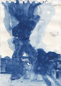 E14-tripoli